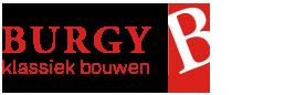 Burgybouw_logo