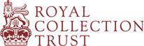 Royal+Collection+Logokleine