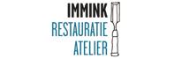 immink