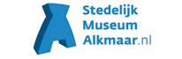 stm-alkmaar