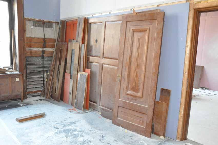 B30-renovatie-historisch-interieur-hertman (1)