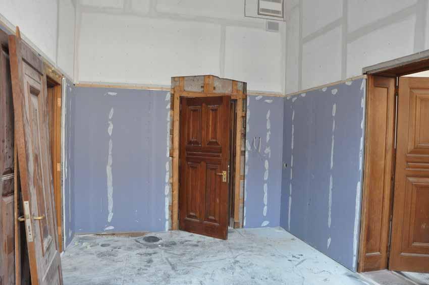 B30-renovatie-historisch-interieur-hertman (20)