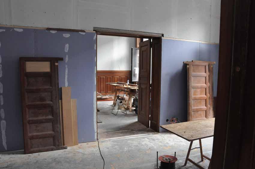 B30-renovatie-historisch-interieur-hertman (23)