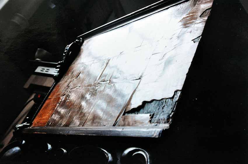 duitse-commode-antiek-meubel-restauratie-noten-fineer (13)