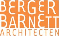 Berger barnett logo