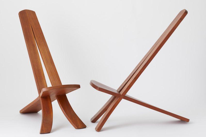 restauratie deens design meubels scandinavisch 50 60 70 vintage (11)