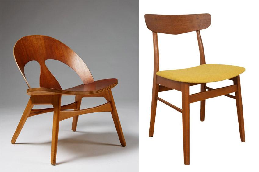restauratie reparatie deens design meubels scandinavisch 50 60 70 vintage (1)