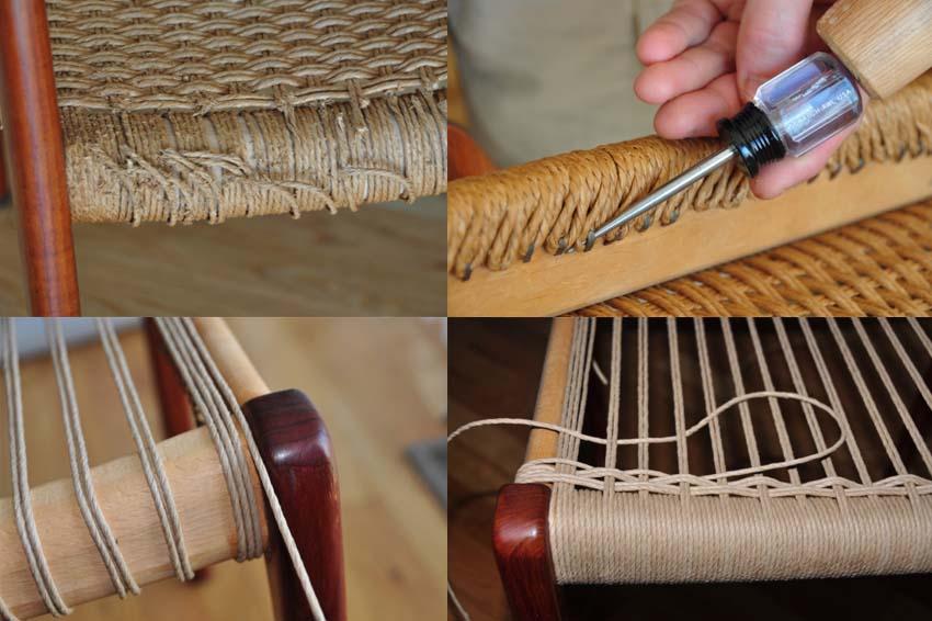 restauratie reparatie deens design meubels scandinavisch 50 60 70 vintage (2)