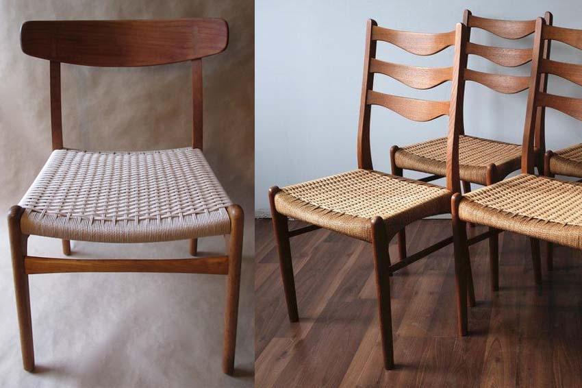 restauratie reparatie deens design meubels scandinavisch 50 60 70 vintage (4)