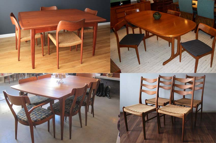 restauratie reparatie deens design meubels scandinavisch 50 60 70 vintage (5)