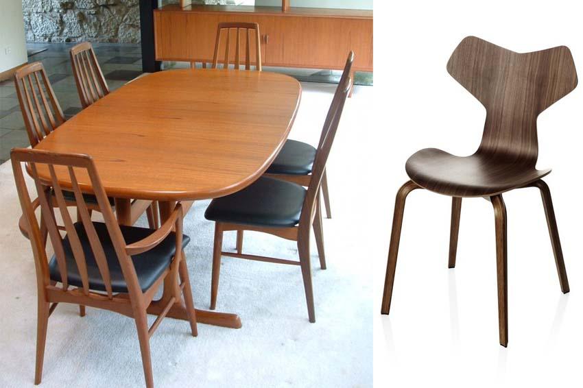 restauratie reparatie deens design meubels scandinavisch 50 60 70 vintage (6)