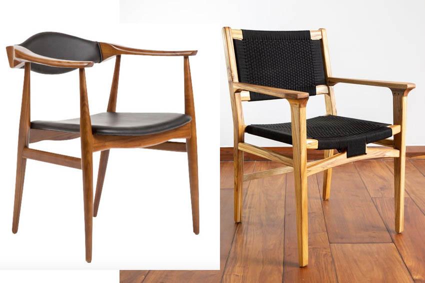 restauratie reparatie deens design meubels scandinavisch 50 60 70 vintage (7)