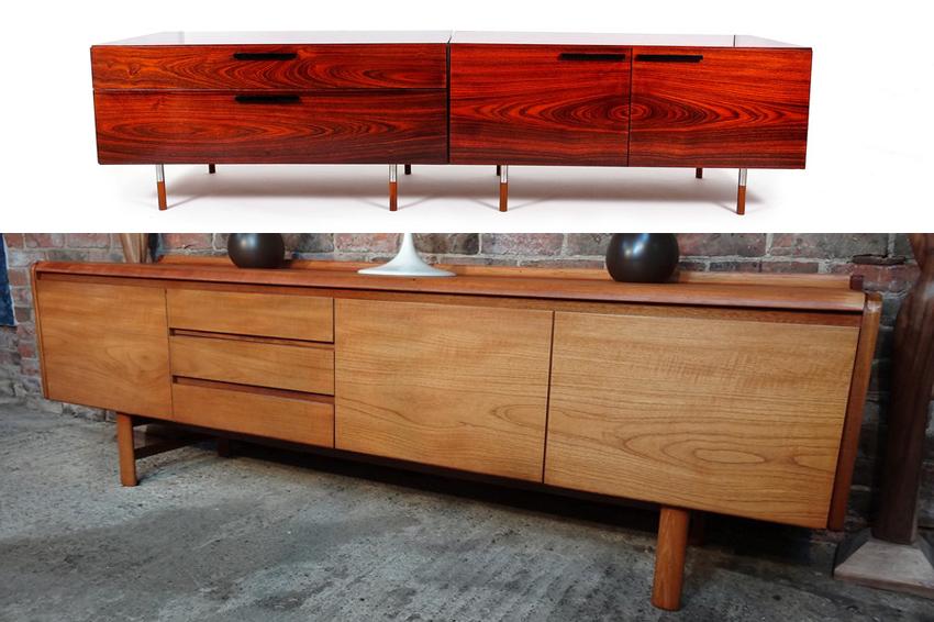 restauratie reparatie deens design meubels scandinavisch 50 60 70 vintage (9)